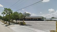 Pompano Beach Industrial Property Trades for $2.8 Million