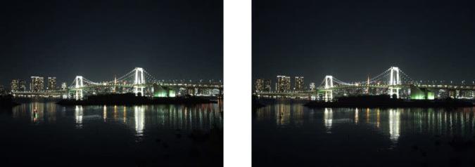 Sony's new smartphone camera sensor is smaller and cheaper
