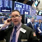 Wall St climbs on rising tax-cut hopes; Nasdaq breaks above 7,000