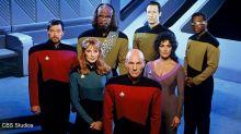 Ten Star Trek Episodes You Should Check Out on Netflix