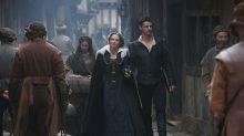 La fantasía y el drama romántico regresan a Sky con la segunda temporada de El descubrimiento de la brujas