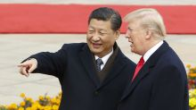 Investors awaiting the G-20 meeting miss a key point: The damage from U.S.-China trade war may be done already