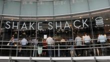 Shake Shack sees delivery disruption thru 2020 with Grubhub partnership