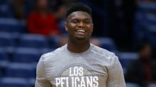 Daily NBA bubble primer: Zion Williamson, Lakers-Clippers and the restart of the 2019-20 season