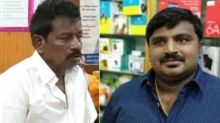 Jayaraj and Fenix killings: Torture, intimidation, encounters are an old Tamil Nadu police tradition