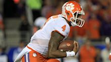 Dr. Saturday's 2016 bowl rankings: Ohio State-Clemson should be awesome