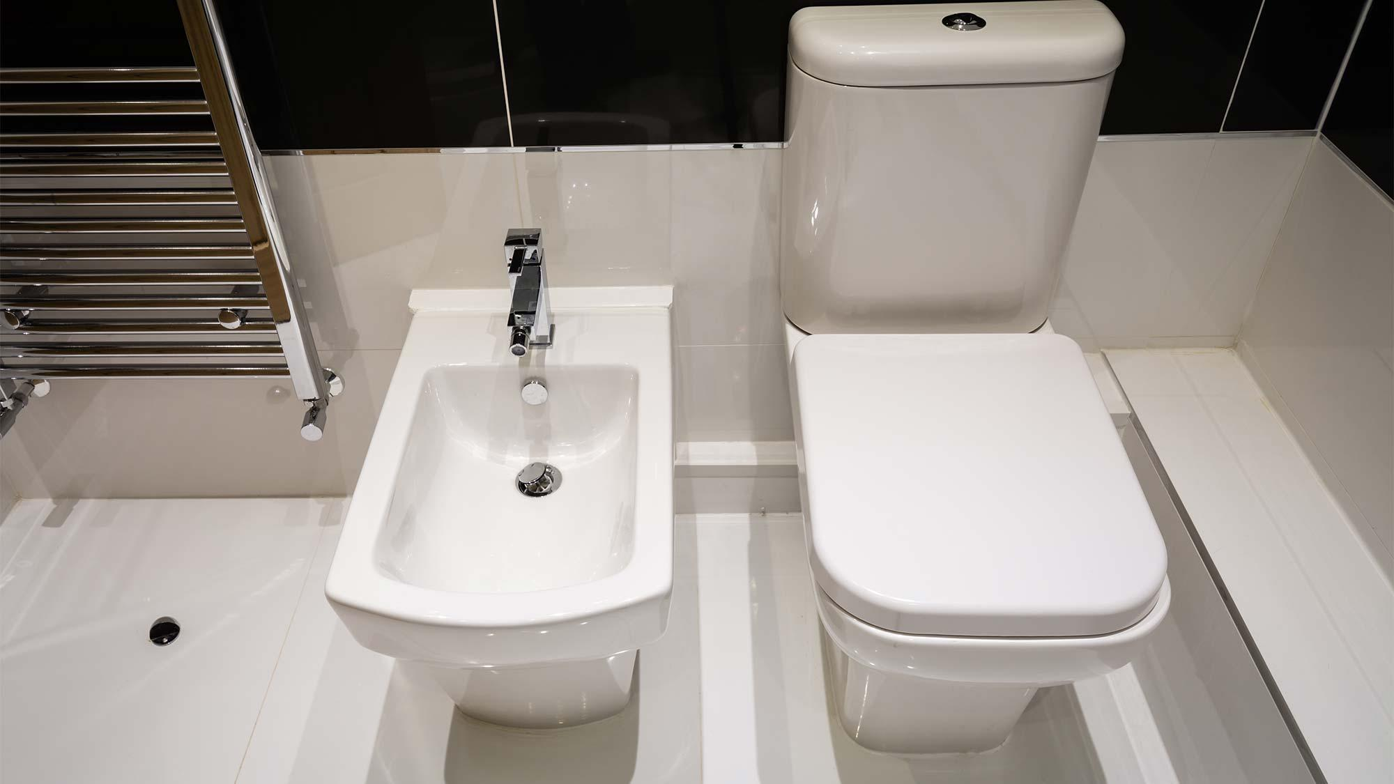 What Is A Bidet The Shocking Truth About This Exotic Bathroom Upgrade