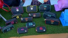 'GMA' Deals and Steals on Leather Bags and Totes