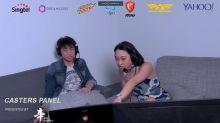 Sin Esports League 24 March - PUBG (Philippines)