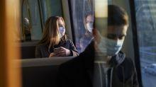 Coronavirus : comment un arrêt brutal de la distanciation sociale peut causer une résurgence des cas