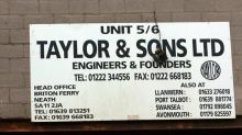 Spelling mistake by Companies House ruins 124-year-old family business