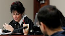 Nassar Judge Speaks Out For The First Time Since Highly Publicized Sentencing