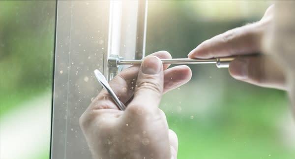 【🔍鋁窗工程】優質承辦商