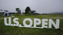 Rough Torrey Pines to test US Open field