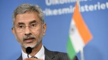 World Has a Lot Riding on India & China, Future of Ties Depends on Reaching an Understanding: Jaishankar