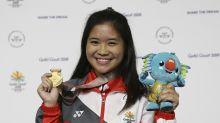 Singapore medallists' reward scheme renamed Major Games Award Programme