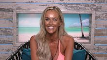 Why cheating Love Island contestants were never going to beat loyal Laura