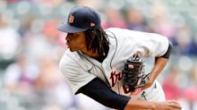 Detroit Tigers game score vs. Oakland Athletics: How to watch tonight's game