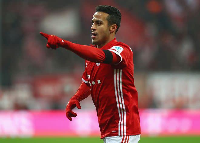 Fc Bayern Trauerflor