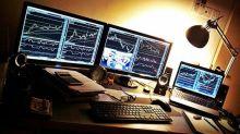 Le occasioni di trading per la giornata