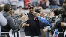 Terry Francona undergoes heart procedure, won't manage AL in the All-Star Game