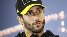 Daniel Ricciardo's '$25 million sacrifice' to get out of Renault