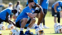 Chargers' Bosa enjoying learning curve with new defense