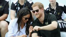 Where will Meghan and Harry move to in Canada?