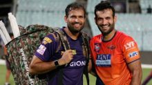 Pathan brothers sponsor youngsters from J&K