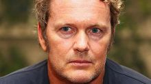 Craig McLachlan breaks silence on sexual assault allegations