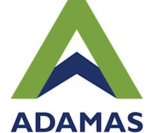 Adamas announces changes to its Board of Directors with the appointment of Spyros Papapetropoulos and the retirement of Ivan Lieberburg