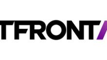 OUTFRONT Media Reports First Quarter 2019 Results