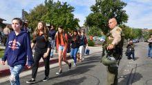 EUA tem círculo interminável de tiroteios em escolas