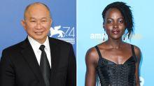 Lupita Nyong'o to Star in 'The Killer' Remake With John Woo Directing