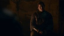 Did Podrick's song reveal the death of a major character in the next episode of 'Game Of Thrones'? (SPOILERS)