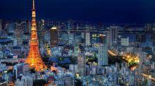 港人去日本就如返鄉下咁熟悉,點解仲要去?