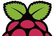 Raspberry Pi announces Raspbian, an optimized OS upgrade with performance improvements abound