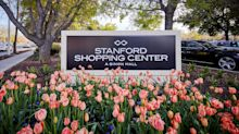 Stanford Shopping Center wants to tear down a Macy's store to make room for luxury retailers