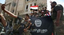 Estado Islâmico ainda é ameaça para o Iraque um mês após 'libertação'