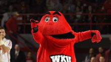 Western Kentucky is back in the Louisville Bubble