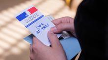 Bientôt le droit de vote à 16 ans ?
