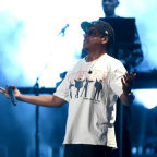 Here's the NFL's Response to That Jay Z Super Bowl Rumor