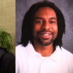 Philando Castile's Killer Says Castile's Marijuana Use Made Him Dangerous