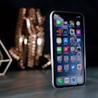 Apple iPhone XR review: The best iPhone for most people