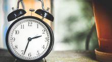 ¿Cuánto tiempo tengo que esperar para vender una casa heredada?