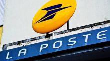 Coronavirus: La Poste va améliorer la distribution de journaux, 5.000 bureaux seront ouverts avant la fin avril