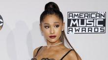 ¿Volverá Ariana Grande a la pequeña pantalla con 'Victorious'?