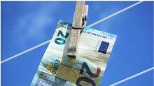 Previsioni sui prezzi EUR/GBP – il mercato registra una sessione estremamente volatile dopo la riunione della BCE