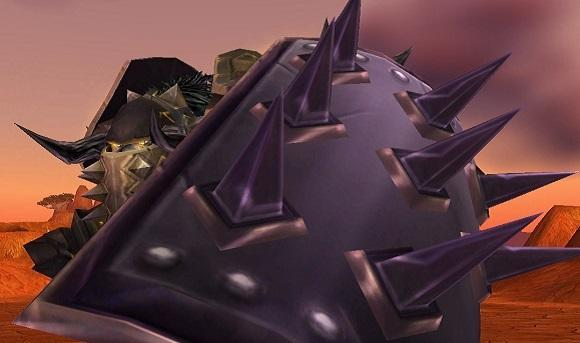 On Professions in Warlords of Draenor