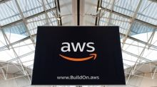 Amazon (AMZN) AWS' Mac Instances Boost Reach to Apple Developers